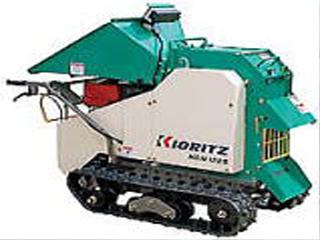 KCM122S1
